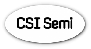 CSI Semi: Used and Refurbished Semiconductor Equipment. Surplus Semiconductor Equipment Service Provider.