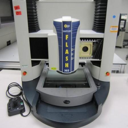 Kla Aset F5 Thin Film Measurement