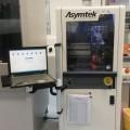Asymtek S920N Dispenser
