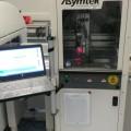 Asymtek S910N