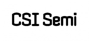 USED SEMICONDUCTOR EQUIPMENT