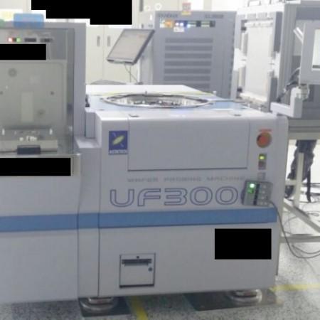 TSK UF3000