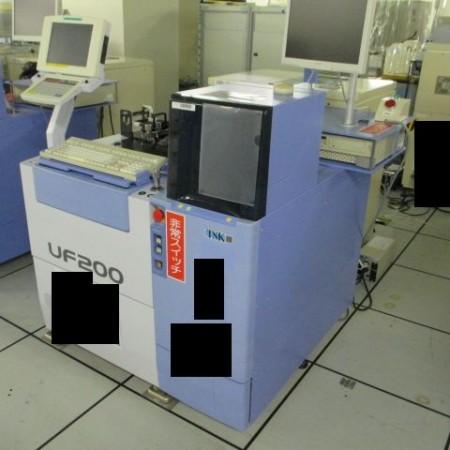TSK UF200