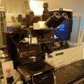 Suss MicroTec MA8/BA8 Mask Aligner Gen2