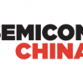 Semicon China Equipment For Sale