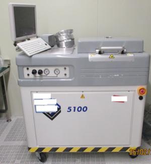 SST5100_1