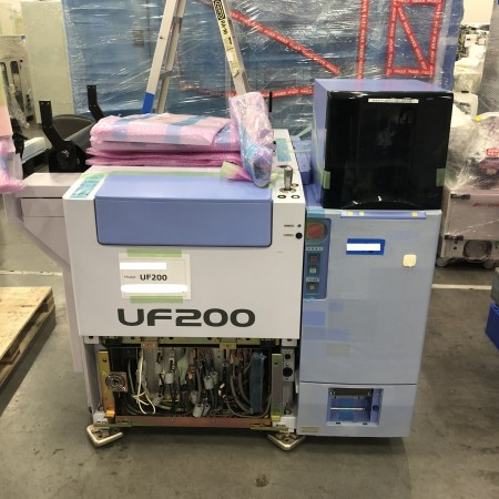 UF200_2_6