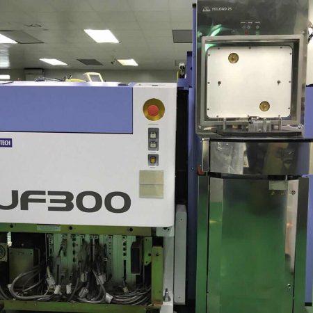 UF300.1