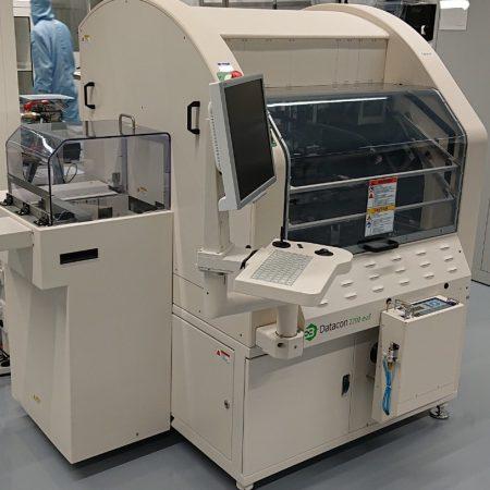 DATACON 2200 EVO
