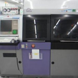 CAMtek falcon 530 PD AOI system